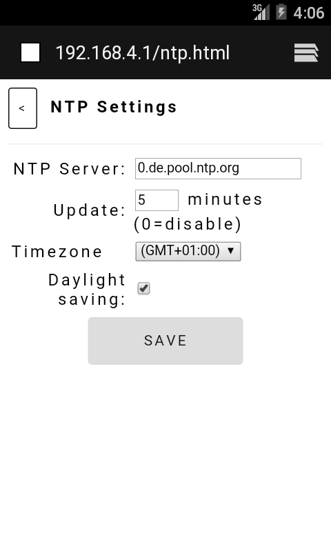 esp_config_ntp_settings